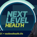 Want to take your health to the next level?
